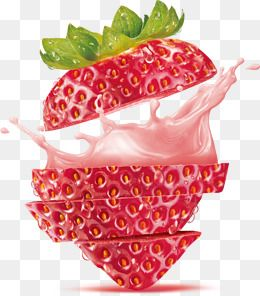 Free Strawberry Splash Matting Strawberry Clipart Splash Clipart Strawberry Splash Png Transparent Clipart Image And Psd File For Free Download Strawberry Clipart Strawberry Juice Milk Splash