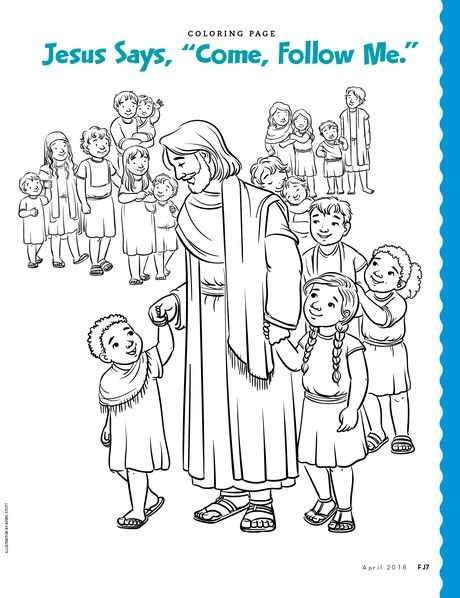 Image Result For Parable Of The Talents Colouring Pages Parable
