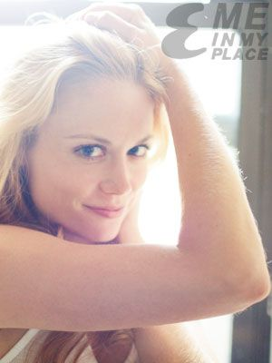 18 Best Claire Coffee Images In 2014 Claire Coffee Claire Coffee