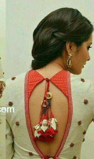 78aade540a399 Pin by Vijay Pather on Bollywood fashion