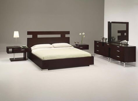 Latest Furniture Bed Designs Best Shop For Wooden In 2019