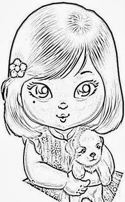79 Melhores Imagens De Jolie Desenhos Jolie Desenho Desenhos E