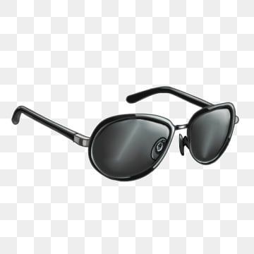 Black Sunglasses Eyes Sunglasses Clipart Summer Sunglasses Black Sunglasses Png Transparent Clipart Image And Psd File For Free Download Black Sunglasses Summer Sunglasses Sunglasses