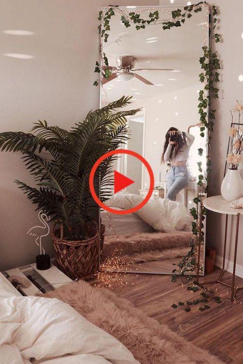 Wat vind je niet weet over Boho Hippy Bedroom Room Ideeën Gezellige # slaapkamer #boho #cozy ... # slaapkamer #boho #cozy #cozybedroom #dont #hippy #ideas #room #slaapkamerdecoratie #slapkamerideeen