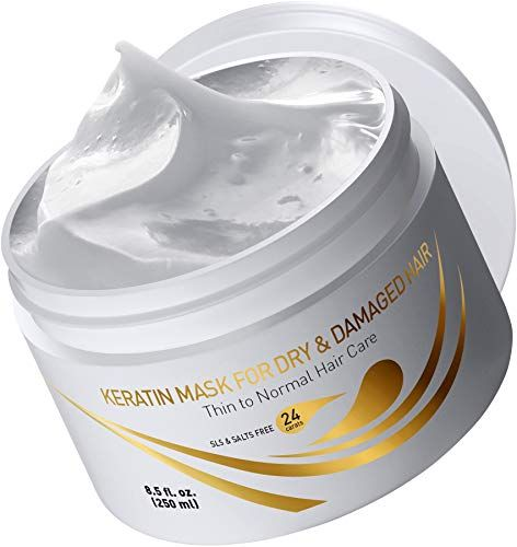 10 Best Keratin Treatments Keratin Hair Best Hair Mask Keratin