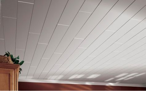 Armstrong Ceiling Tiles Wood Plank