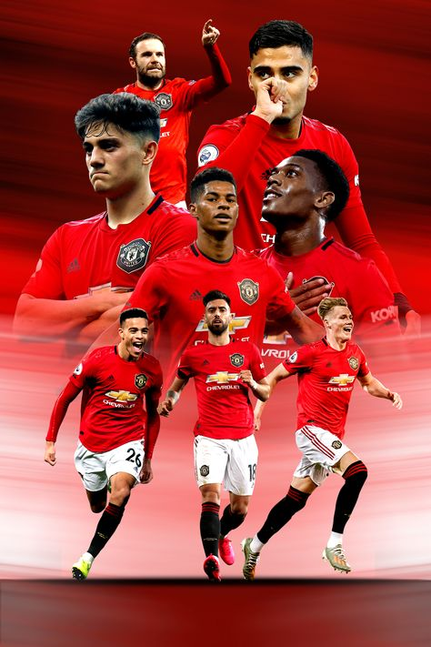 500 Manutd Ideas In 2020 Manchester United Manchester United Football Manchester United Football Club