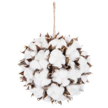 Cotton Ball Ornament Hobby Lobby 8 Ball Ornaments Cotton Ball Christmas Lodge