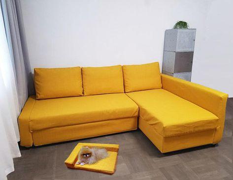 Divano Letto Ikea Friheten.Ikea Friheten Cover Ikea Friheten Slipcover Friheten Corner Sofa