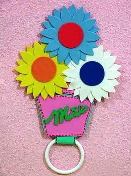 Regalos Para El Dia De La Madre Manualidades Manualidades Dia De Las Madres Manualidades Para Regalar