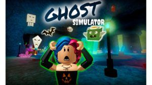 Ghost Simulator Roblox Codes Ghost Simulator Roblox Codes - roblox song id for i play pokemon go