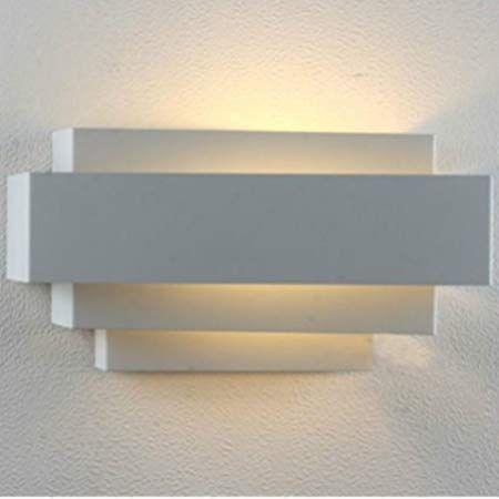 Pin On Wall Lamp Design