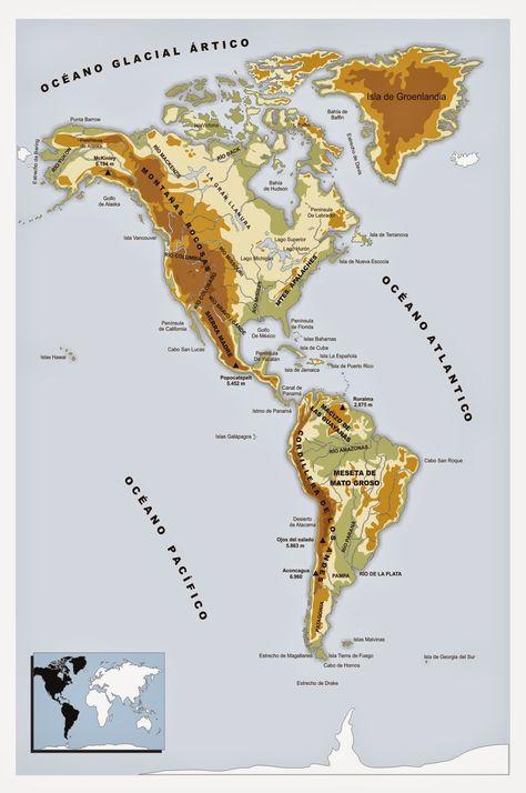 340 Ideas De Geográficas En 2021 Geología Ciencias De La Tierra Geograficos