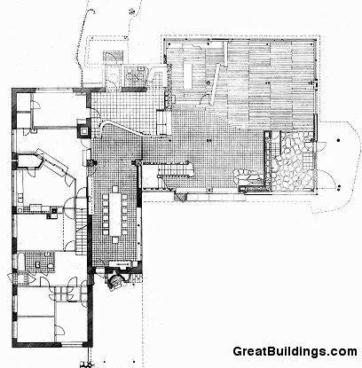 24 best plan/section/elevation images on pinterest | alvar aalto