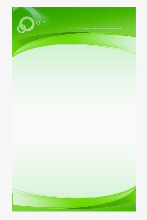 La Plaque De Fond Vert Logo Vert Le Fond De La Plaque De Base Copie De La Plaque De Base Png Et Vecteur Pour Telechargement Gratuit Kartu Nama Desain Brosur Desain