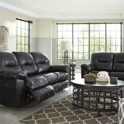 Unclaimed Freight Furniture Furniture Stores 2520 University