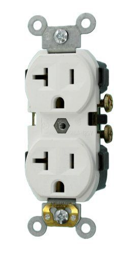 Adding Electrical Outlets How To Wire A New Outlet To An Existing One Add Electrical Outlet Diy Electrical Leviton