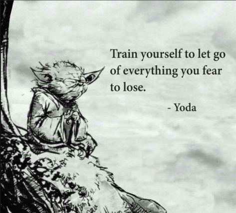 Yoda Quote Try Gallery yoda quotes try shared deniz yalm on we heart it Yoda Quote Try. Here is Yoda Quote Try Gallery for you. Yoda Quote Try master yoda quote try star wars v the empire strikes back Yoda Quote Try . Yoda Quotes, Wisdom Quotes, Quotes To Live By, Me Quotes, Motivational Quotes, Inspirational Quotes, Funny Quotes, Epic Quotes, Qoutes