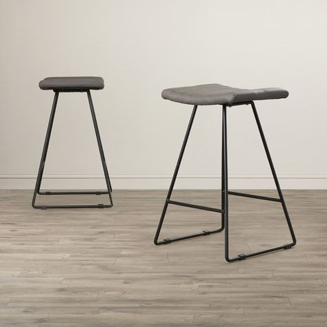 Excellent Pinterest Gmtry Best Dining Table And Chair Ideas Images Gmtryco