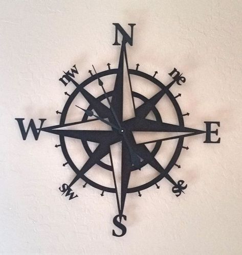 Interior Decorating Tricks And Tips To Decorate Your Home #wallclocks