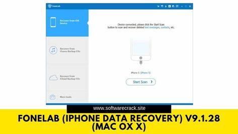 download microsoft toolkit.exe 2.6 beta 25016