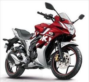 Bike Rental In 2020 Honda Cbr Bike Rental