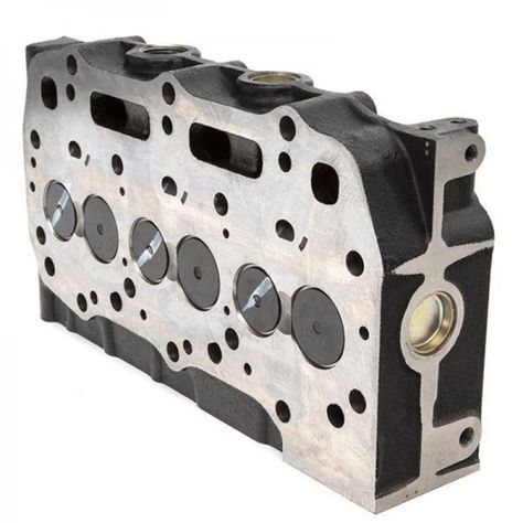For Perkins Engine 403a 15 403d 15 403d 15t 403f 15 403f 15t Cylinder Head 111011050 For Sale Buy For Perkins Engine 403 Kubota Tractors Cylinder Head Cylinder