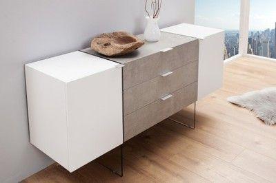 Komoda Szklana Allegro Pl Wiecej Niz Aukcje Najlepsze Oferty Na Najwiekszej Platformie Handlowej Furniture Sideboard Designs Cabinet