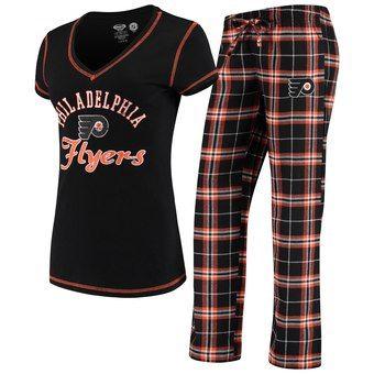 huge discount 6a17a 30527 Women's Philadelphia Flyers Gear, Womens Flyers Apparel ...