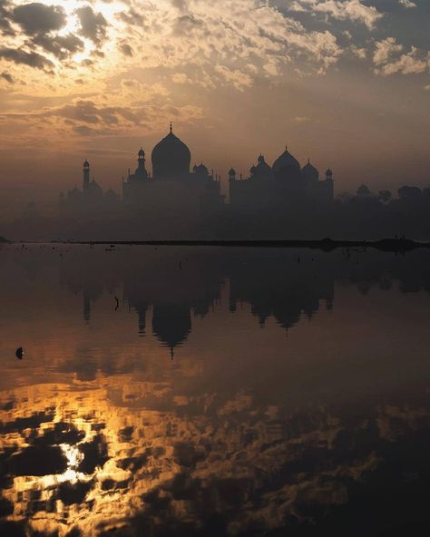 List of Pinterest amritsar shopping taj mahal images