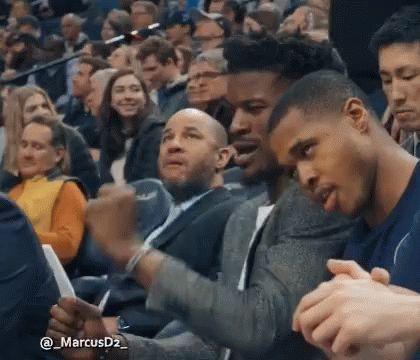 Kobe Bryant Gif Volleyball In 2020 Kobe Bryant Memes Kobe Bryant Quotes Kobe Bryant Family