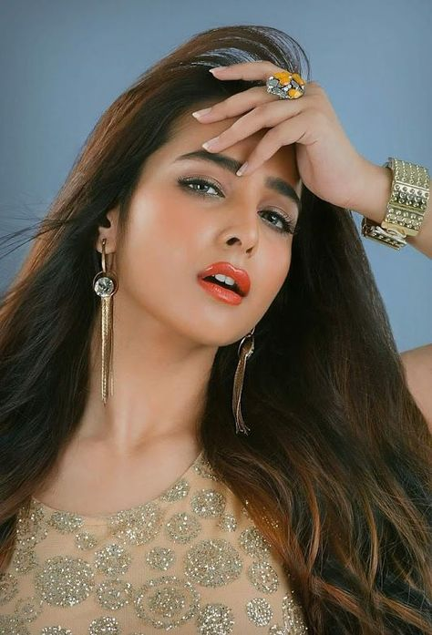 1000+New Trending stylish girl attitude amazing collection profile picture 2019 - Inofy