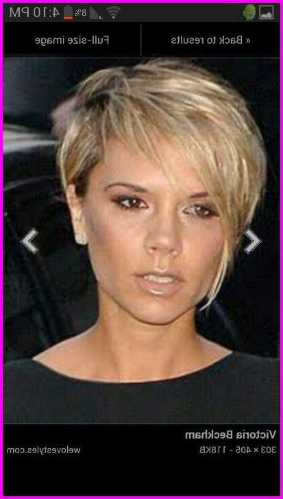 Edgy Short Hairstyles For Women Over 50 In 2020 Cute Hairstyles For Short Hair Short Hair Styles Short Hairstyles For Women