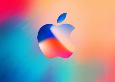اجمل صور خلفيات الآيفون اكس الأصلية وأحلى خلفية موبايل Apple Iphone X عالم الصور Abstract Artwork Abstract Artwork