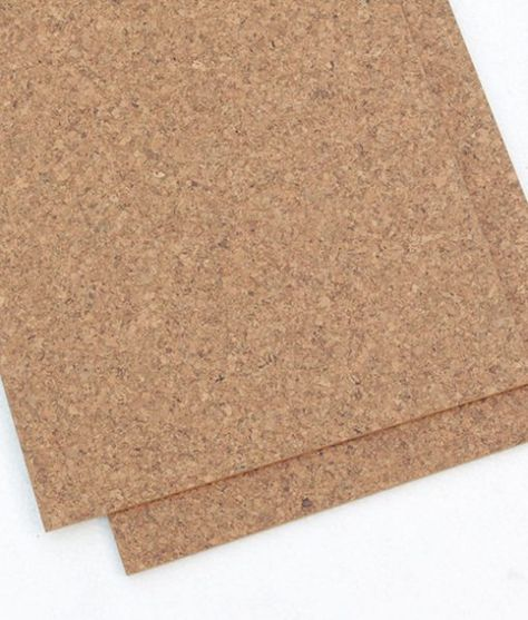 Golden Beach Glue Down Cork Tiles 1 4 6mm Thick X 12 In W X 24