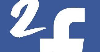 تحميل Facebook 2 لفتح حساب فيسبوك اخر على نفس الجهاز بدون روت أحدث اصدار Android Plus Facebook Facebook 2 Android