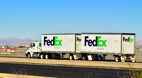 20 best FedEx images on Pinterest Truck, Trucks and Cars - gluer operator sample resume