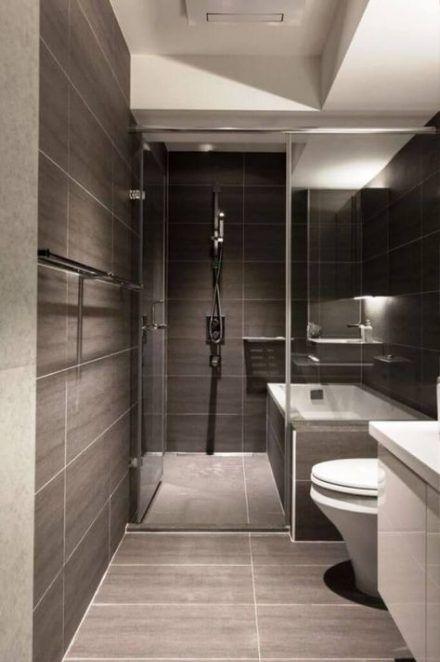 Super Bath Room Inspiration Dark Showers Ideas Bathroom Design Small Modern Best Bathroom Designs Bathroom Design Small