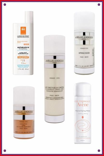 Face Cream For Over 40 Best Face Lotion For 30 Year Old Woman Skin Care Tips After 35 20181111 Top Skin Care Products Skin Care Skin Care Techniques
