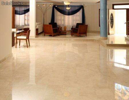 Carrelage Destockage Granite Flooring Flooring Granite Stairs