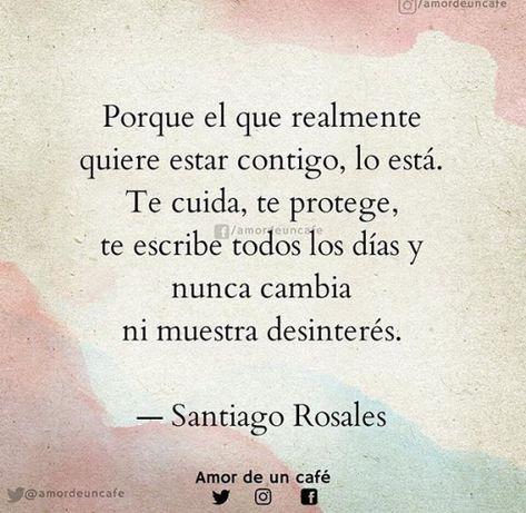 #heartbreakquotes #heartbreak #quotes #spanish