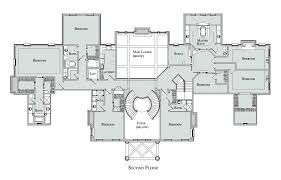 Practical Magic House Floor Plans Home Design Practical Magic House Magic House House Blueprints