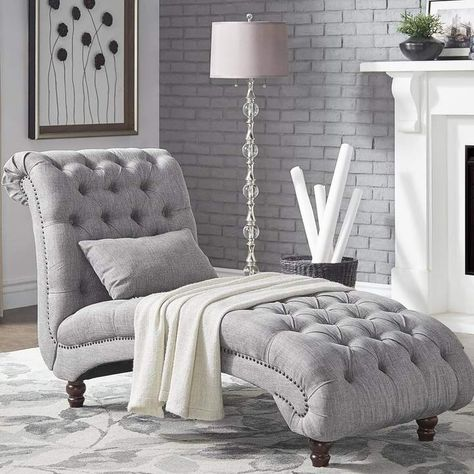 77 Best Guest Room Decor Images In 2020