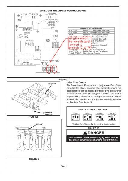 Fabulous Humidifier Aprilaire 560 Wiring Diagram Aprilaire Fashion Hub Wiring 101 Kwecapipaaccommodationcom
