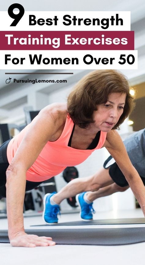 Strength Training Women, Strength Training For Beginners, Strength Training Workouts, Training Exercises, Women Weight Training, Weight Lifting For Women, Tabata Training, Stability Exercises, Workout Plan For Beginners