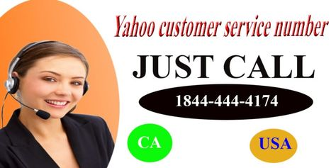 For any problem contact yahoo email services