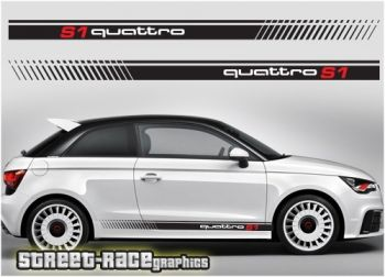 Pin By Sasha Muzyka On Facebook Used Audi Audi A1 Audi