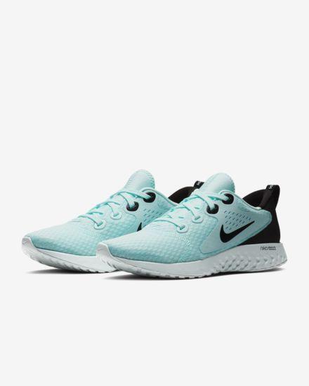 Nike Legend React Women S Running Shoe Nike Com Nike Track Shoes Womens Running Shoes Nike Running Shoes Women