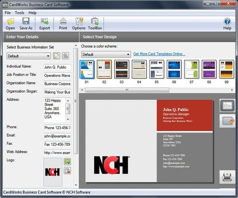 Cardworks business card software plus is a great software for cardworks business card software plus is a great software for design create and print business card without any designing knowledge in this softw reheart Image collections