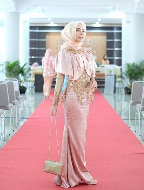 Payet Baju Gamis